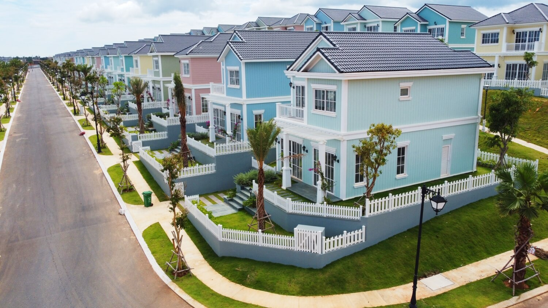 biet-thu-bien-Florida-10-2021 (1)