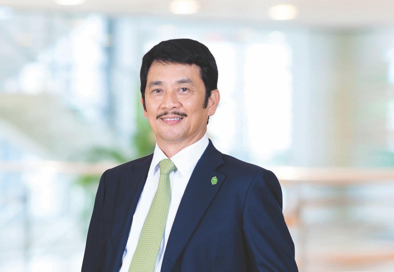 MR-Bui-Thanh-Nhon-chu-tich-hoi-dong-quan-tri-Novaland-Group