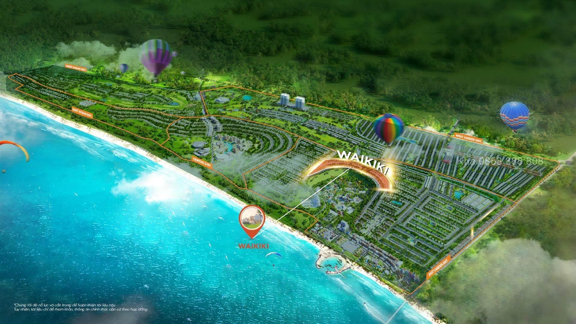 vi-tri-phan-ky-Waikiki-novaworld-phan-thiet