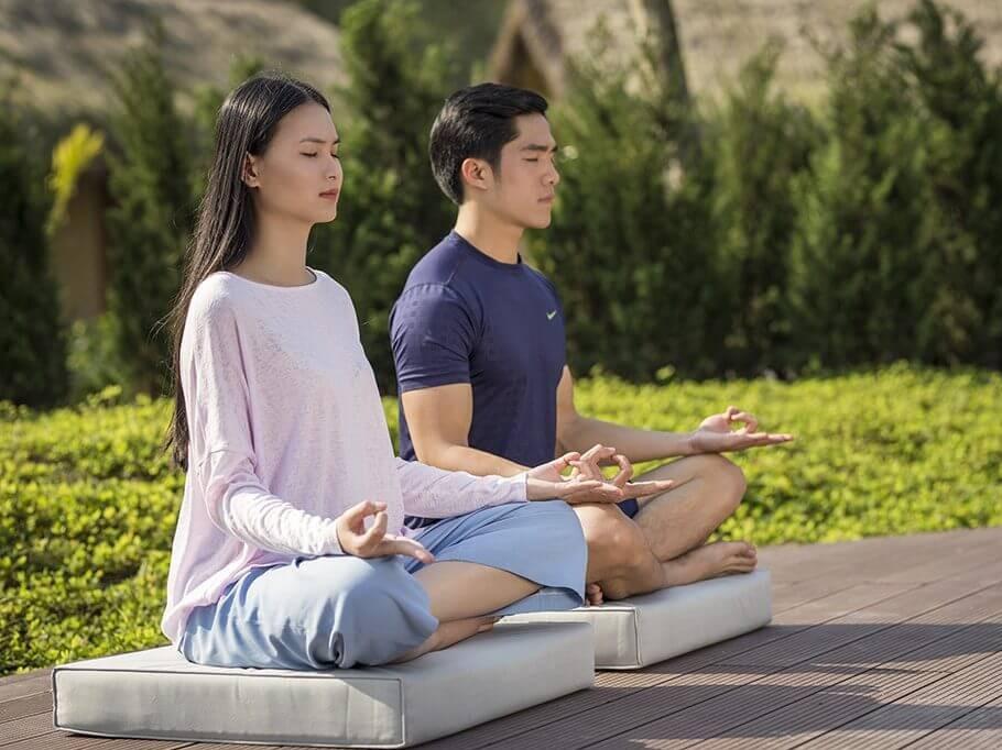 Wellness-tourism-ngoi-thien-1