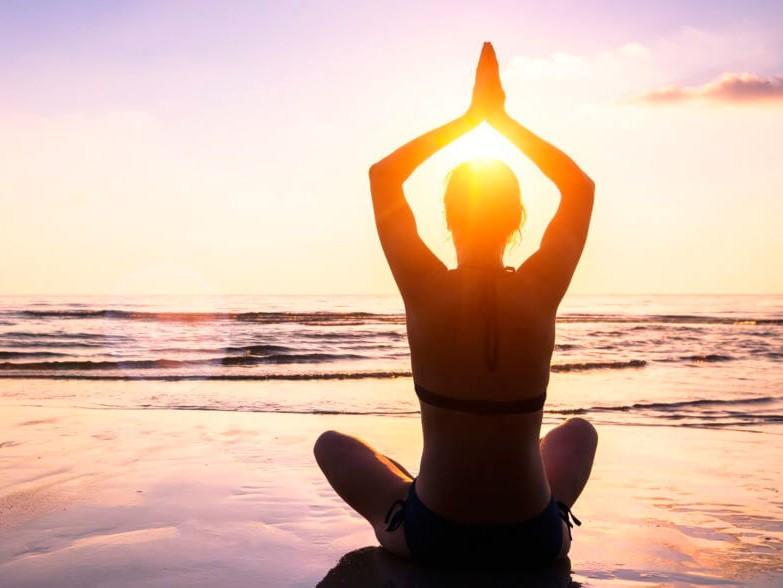 Wellness-tourism-yoga-1