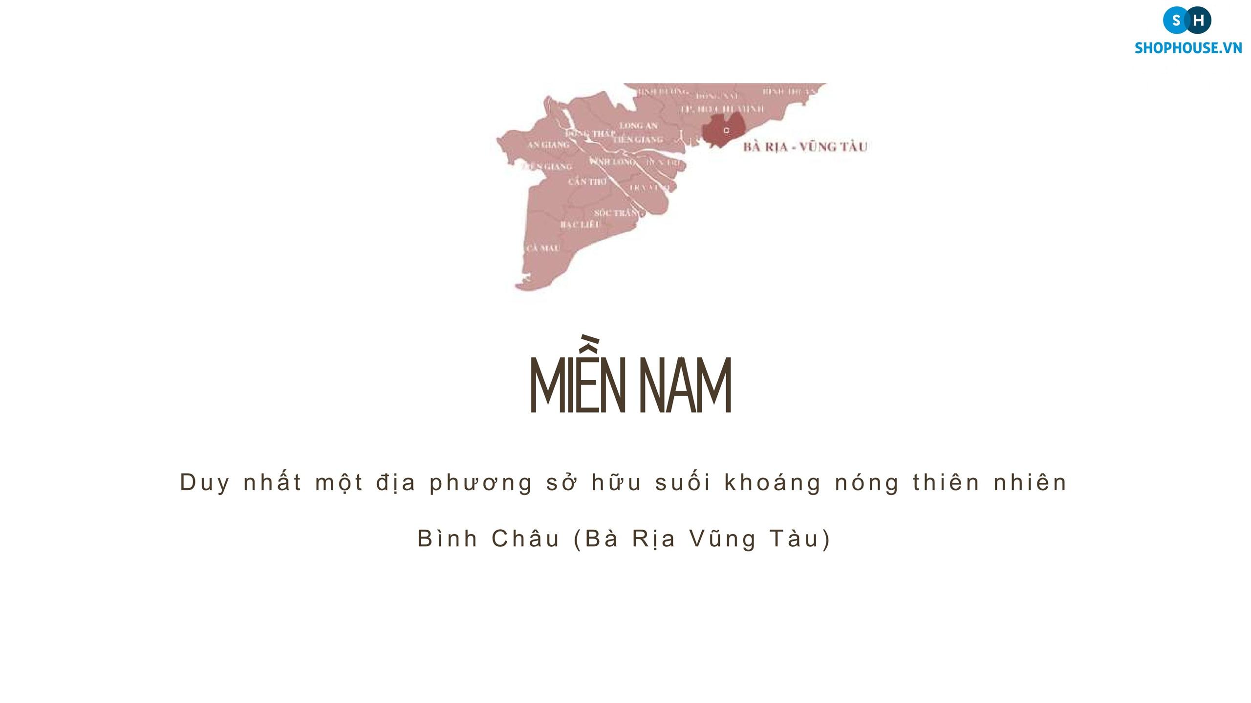thong-ke-suoi-khoang-nong-o-VN-1